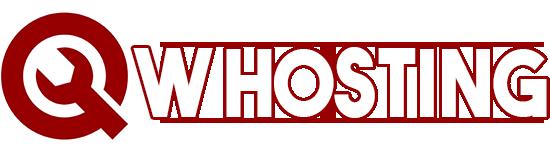 Portfolio Of QWHosting